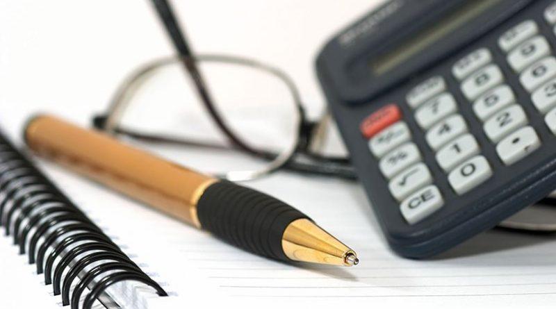 ФНС России разработала рекомендуемую форму представления в налоговые органы сведений о НИОКР