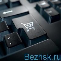 Казначейство России рассказало, в каких случаях информация о способе определения контрагента при обосновании закупок