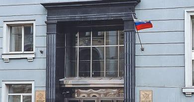 Представители ФНС России рассказали на встрече с бизнесом, как иностранные компании будут платить НДС с 1 января